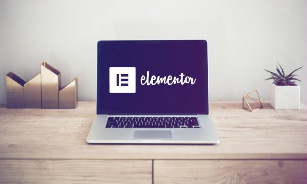 Elementor Review: A Versatile Drag and Drop Page Builder for WordPress