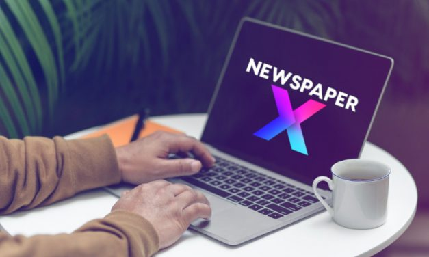 5 Reasons to Use Newspaper Theme by tagDiv