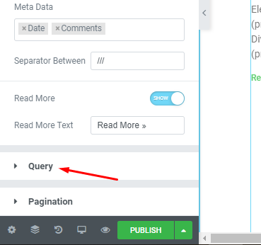 How to Add Related Posts in a Single Post Template on
