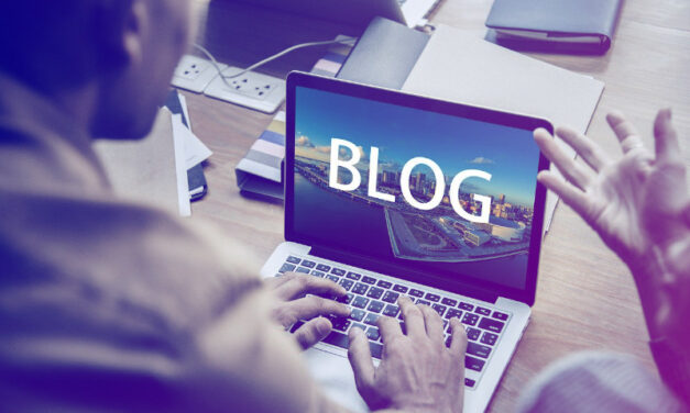 8 Elementor Add-ons to Display Blog Posts on Your Website
