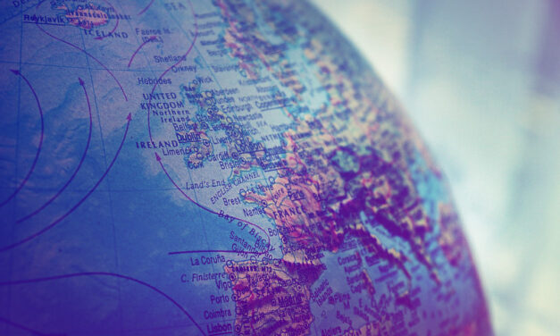 5 Recommended Google Maps WordPress Plugins
