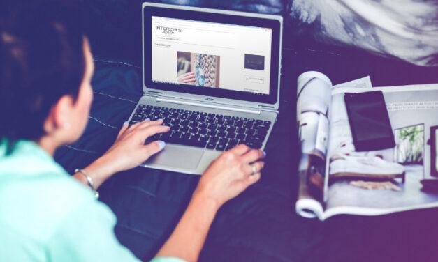 How to Display Blog Posts on the WordPress Menu Using JetMenu
