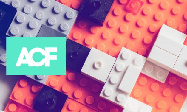 How to Create WordPress Custom Fields with ACF