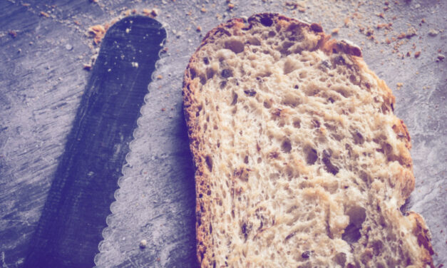How to Add Breadcrumbs in WordPress (3 Different Ways)
