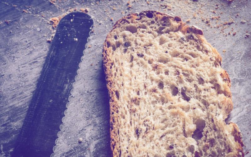 How to Add Breadcrumbs in WordPress (3 Different Ways)