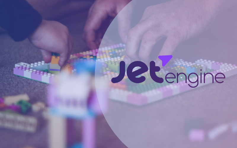 How to Create WordPress Custom Fields with JetEngine