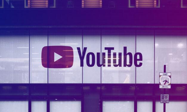 5 Great Plugins to Add YouTube Playlist in WordPress