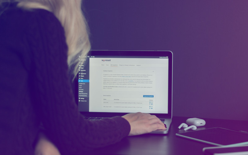 5 Plugins to a Create Custom Post Type in WordPress