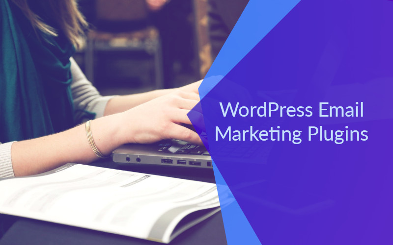 3 Best All-in-One Email Marketing Plugins for WordPress
